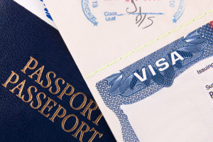 Employment Pass & other Immigration Passes