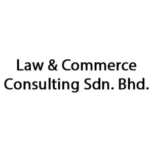 Law & Commerce Consulting Sdn. Bhd.